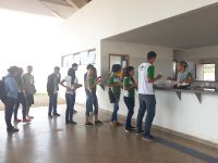 Campus_Guajará_-_EduSaúde_8