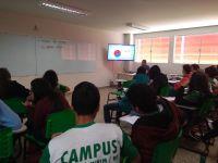 Aula_Conversando_sobre_Bullying_Uma_abordagem_matemática_4
