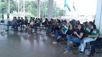 Campus_Guajará_-_Napne_1