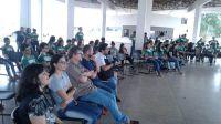 Campus_Guajará_-_Napne_2