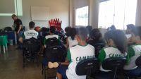 Campus_Guajará_-_Detran_1