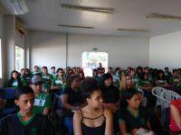Campus_Guajará_-_Detran_10