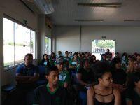 Campus_Guajará_-_Detran_11