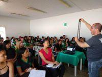Campus_Guajará_-_Detran_12