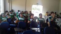Campus_Guajará_-_Detran_4