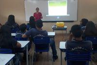 Projeto_Guajará_na_Escola_Estadual_1