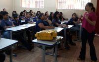 Projeto_Guajará_na_Escola_Estadual_2