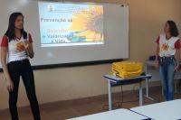 Projeto_Guajará_na_Escola_Estadual_4
