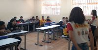 Projeto_Guajará_na_Escola_Estadual_5