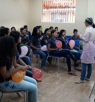 Projeto_Guajará_na_Escola_Estadual_6