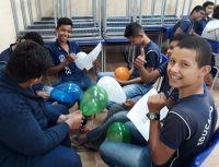 Projeto_Guajará_na_Escola_Estadual_8