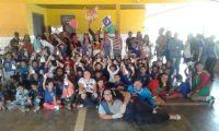 Escola_Saul_Bennesby_Guajara-Mirim_1