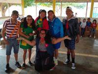 Escola_Saul_Bennesby_Guajara-Mirim_2