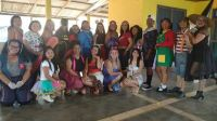 Escola_Saul_Bennesby_Guajara-Mirim_3