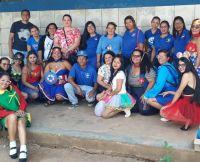 Escola_Saul_Bennesby_Guajara-Mirim_4