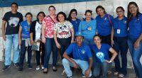 Escola_Saul_Bennesby_Guajara-Mirim_5