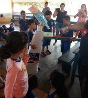 Escola_Saul_Bennesby_Guajara-Mirim_6