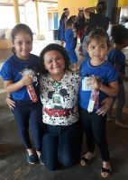 Escola_Saul_Bennesby_Guajara-Mirim_7