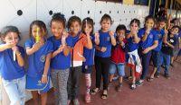 Escola_Saul_Bennesby_Guajara-Mirim_8