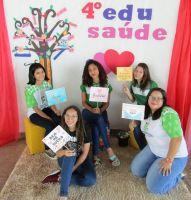 Edusaude_em_Guajara-Mirim_13