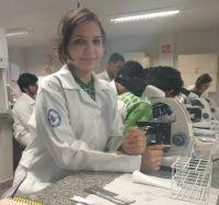 Laboratórios_do_Campus_Guajará_1