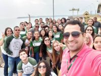 Visita_USINA_Guajara