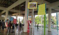 Atividades_de_Cultura_no_Campus_Guajará-Mirim_11