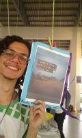 Atividades_de_Cultura_no_Campus_Guajará-Mirim_12