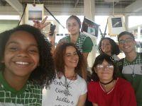 Atividades_de_Cultura_no_Campus_Guajará-Mirim_13