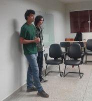 Atividades_de_Cultura_no_Campus_Guajará-Mirim_2