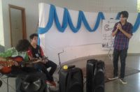 Atividades_de_Cultura_no_Campus_Guajará-Mirim_4