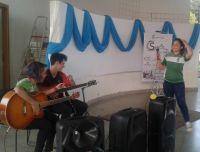 Atividades_de_Cultura_no_Campus_Guajará-Mirim_5