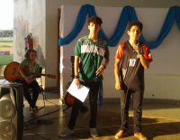 Atividades_de_Cultura_no_Campus_Guajará-Mirim_8