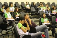 Workshop_de_Escrita_Científica_-_Campus_Vilhena_5