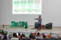 simsipa-2019_800px-005