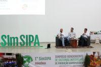 simsipa-2019_800px-017