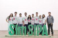 simsipa-2019_800px-018