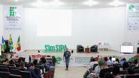 simsipa-2019_800px-020