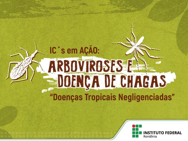 img materia ICs em Acao guajara