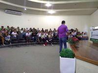 Campus_Vilhena_promove_a_IV_Feira_de_Estágio_10