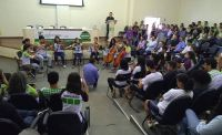 Campus_Vilhena_promove_a_IV_Feira_de_Estágio_3