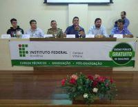 Campus_Vilhena_promove_a_IV_Feira_de_Estágio_4