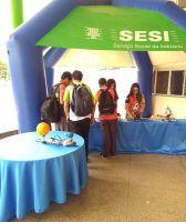 Campus_Vilhena_promove_a_IV_Feira_de_Estágio_9
