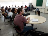Campus_Vilhena_-_Capacitação_1