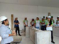 Estudantes_do_Campus_Calama_em_visita_técnica_ao_Campus_Jaru_1
