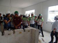 Estudantes_do_Campus_Calama_em_visita_técnica_ao_Campus_Jaru_10