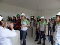 Estudantes_do_Campus_Calama_em_visita_técnica_ao_Campus_Jaru_11