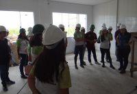 Estudantes_do_Campus_Calama_em_visita_técnica_ao_Campus_Jaru_12