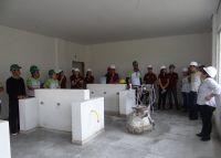 Estudantes_do_Campus_Calama_em_visita_técnica_ao_Campus_Jaru_13