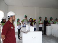 Estudantes_do_Campus_Calama_em_visita_técnica_ao_Campus_Jaru_14